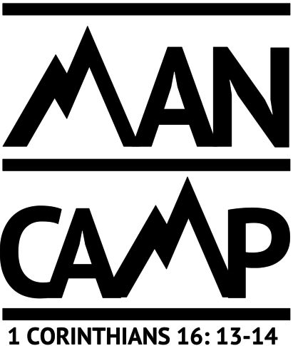 Lakeview Man Camp
