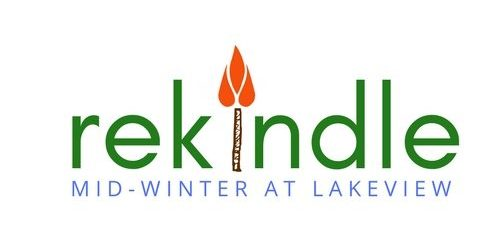 Lakeview Mid-Winter Retreat