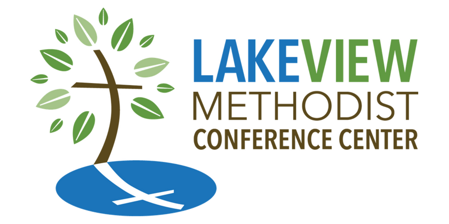 Lakeview Methodist Conference Center