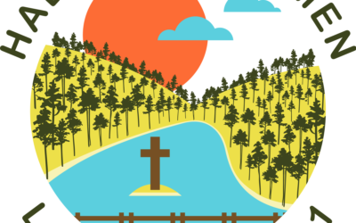 Summer 2021 Camp Theme